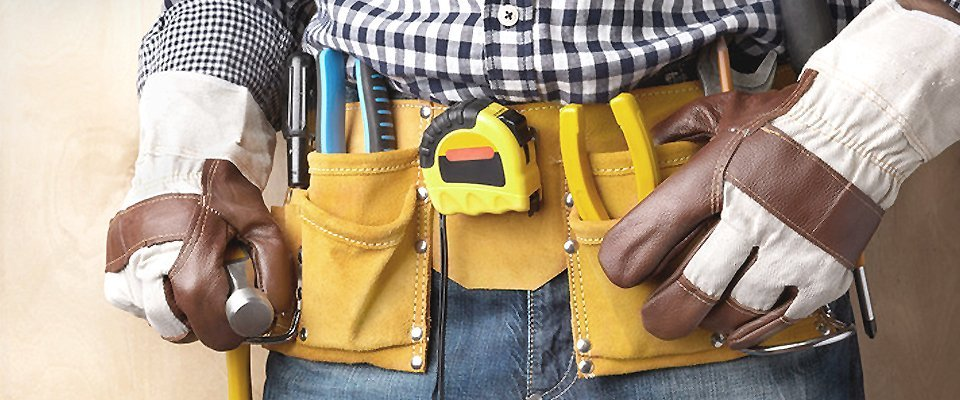 handyman accessories