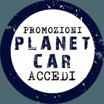 Promozioni mensili Planet Car a Schiavon