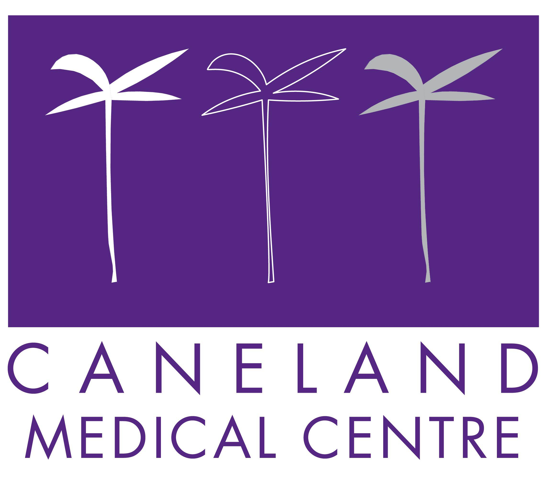caneland medical centre