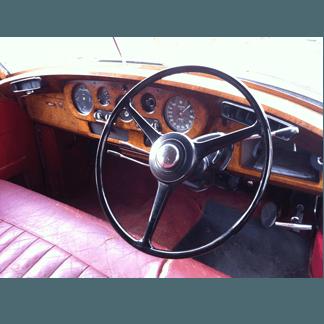 Vendita e riparazione auto d