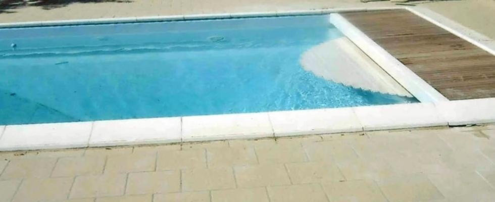 Tutto per piscine, costruzione piscine, piscine prefabbricate, materiali per la costruzione di piscine, Poggio Mirteto, Montopoli di Sabina, Rieti