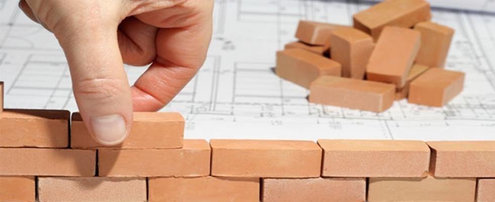 Edilizia, inerti, materiali edili, materiali per edilizia, edilizia all