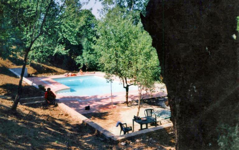 piscine interrate, piscine da giardino, pavimenti e rivestimenti per piscine, piscine gonfiabili, attrezzature per piscine, prodotti per piscine, edil 97, inerrti, edilizia, materiali per edilizia, pavimenti e rivestimenti, arredo bagno, piscine, piscine prefabbricate, Poggio Mirteto, Montopoli di Sabina, Rieti
