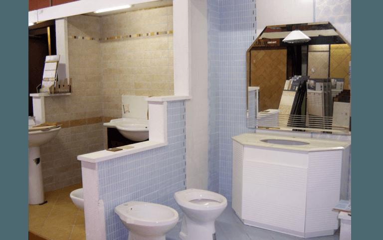 sanitari, wc, bidet, porcellane per il bagno, ceramiche per il bagno, mobili per il bagno, arredo bagno, Poggio Mirteto, Montopoli di Sabina, Rieti