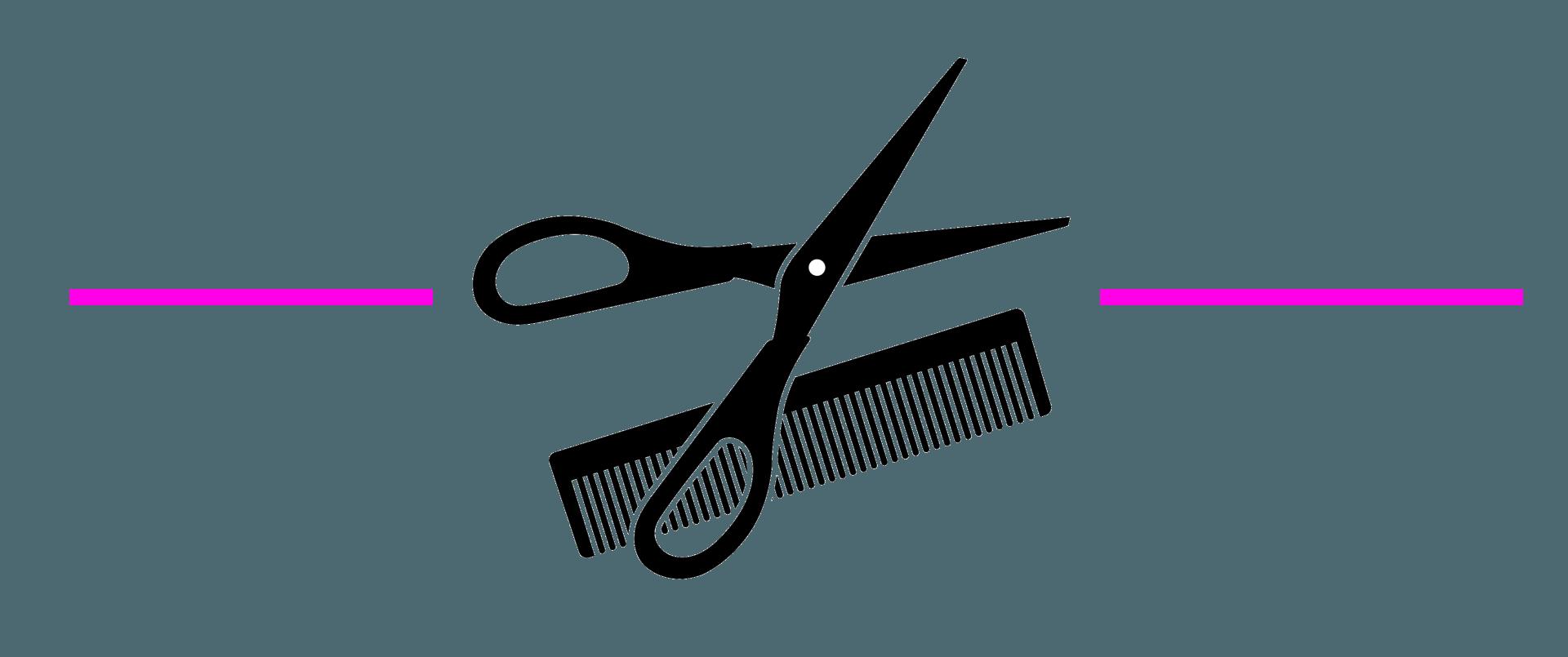 Nude Beauty District   Prodotti per capelli Haircare