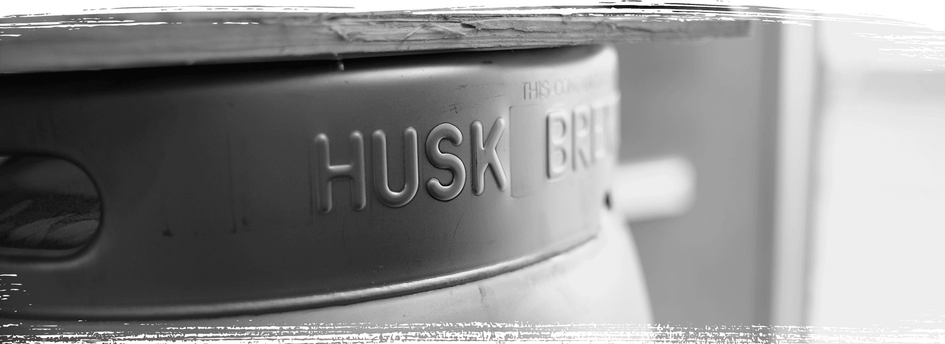 Husk Brewing Ltd seal