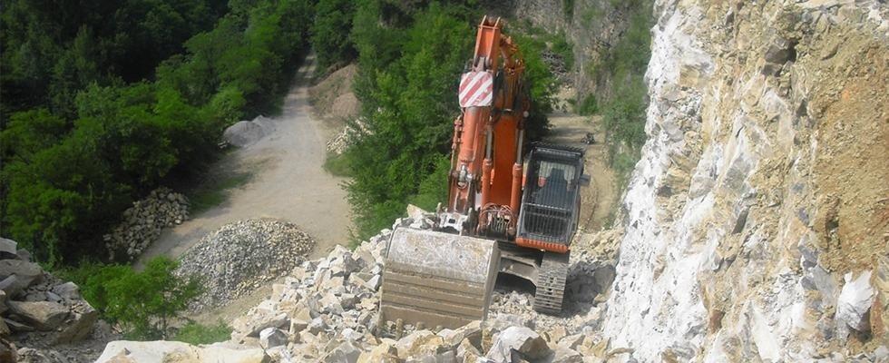bosio scavi brescia