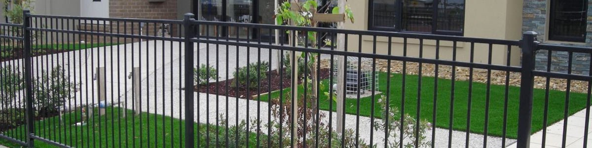 Reliable fence installation services in Tarneit