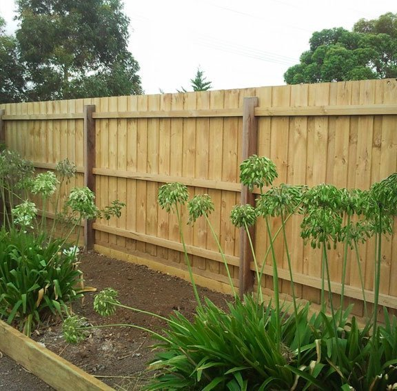 professional fence services in Tarneit