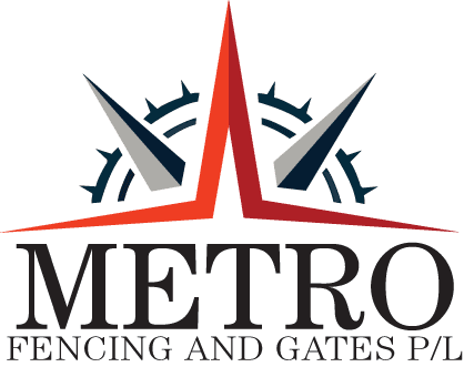 Metropolitan Fencing and Gates Pty Ltd