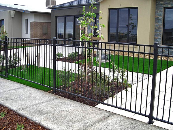 Finest Quality fence installation services in Tarneit