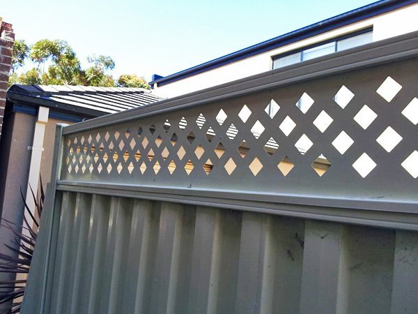 fence experts in Tarneit
