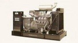 separatori di condensa, componenti pneumatici, filtri disoleatori