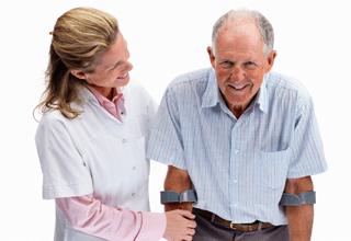 assistenza anziani, assistenza ospedaliera, infermieri