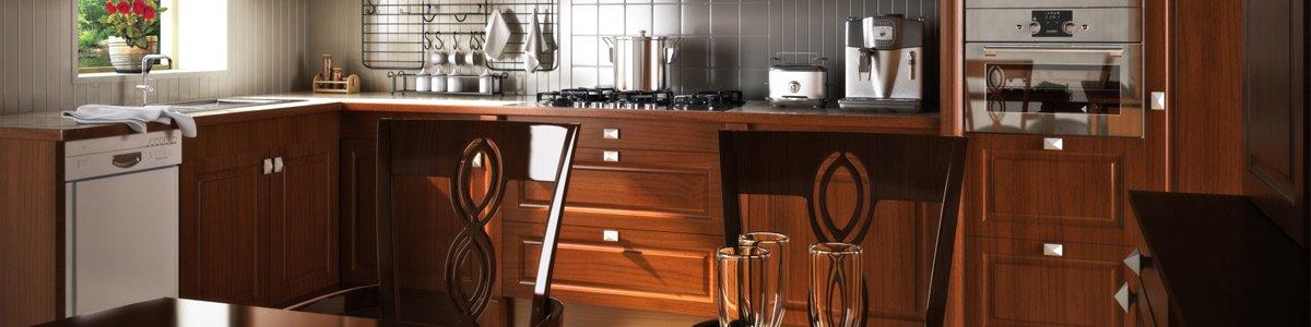 progressive renovations modern kitchen with wood