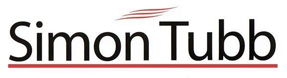 Simon Tubb Decorators Ltd logo
