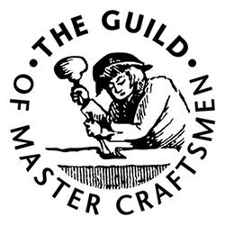 Master of The Guild Craftsmen logo