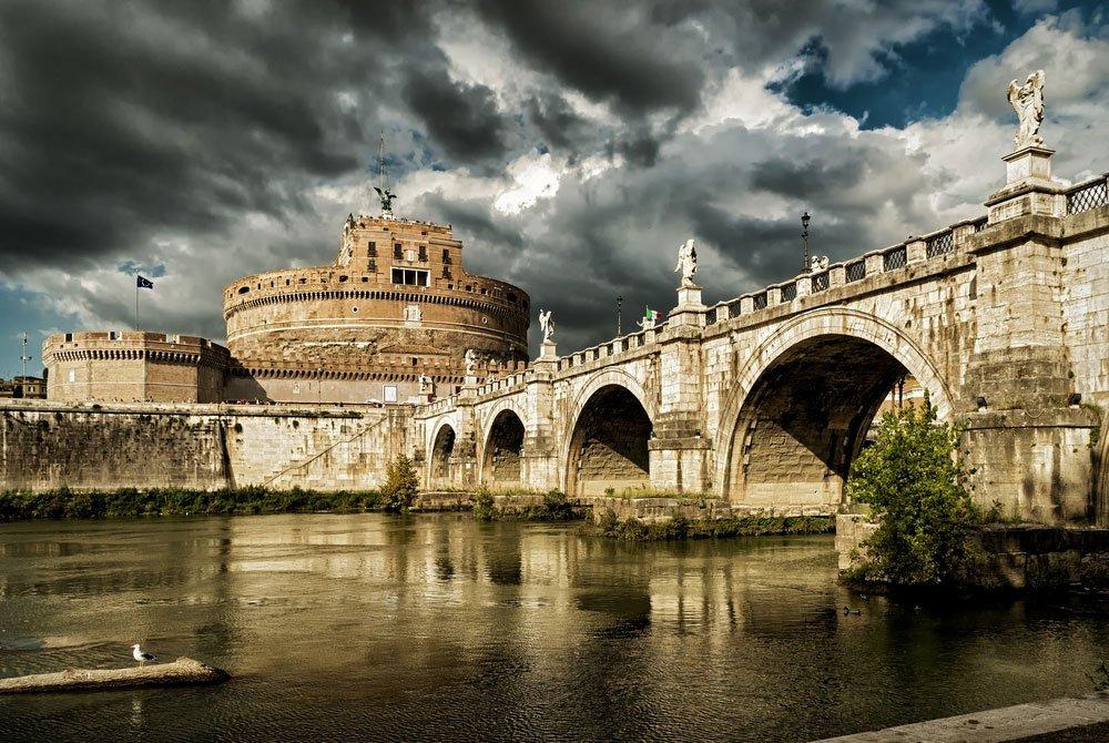 Uliveto Shop a Roma