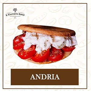 Puccia Andria