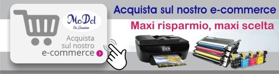 shop.modelcosenza.com/