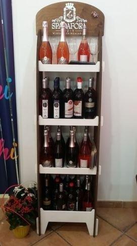 i vini