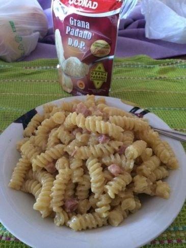 primi piatti cosentini
