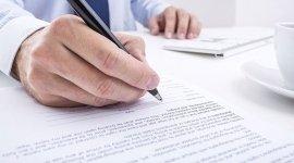 contratti assicurativi