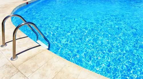 Reliable pool service in Honolulu, HI