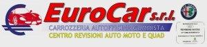 Eurocar Bernareggio