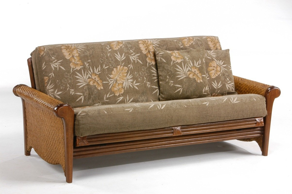 futons home new san antonio full sofas size pinterest on best large of images inspirational design ideas awesome