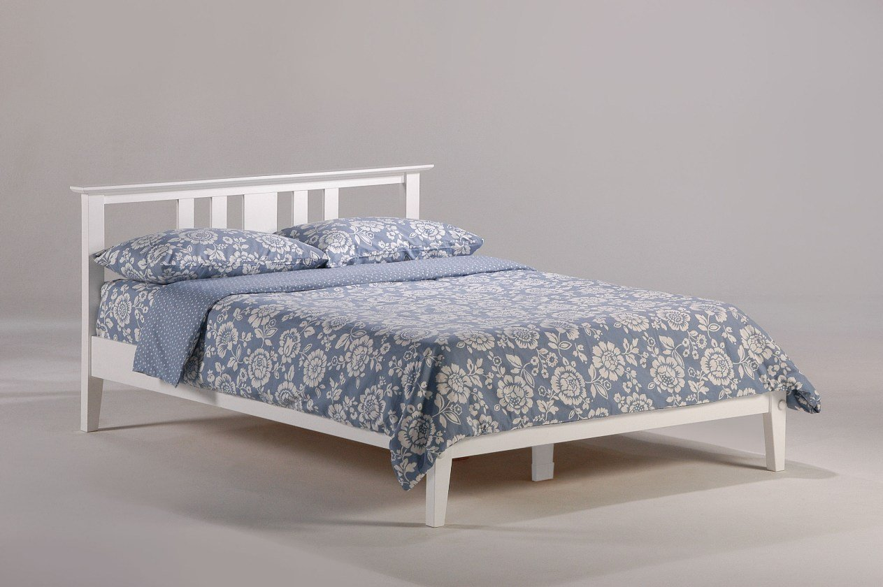 beds u0026 futon mattresses