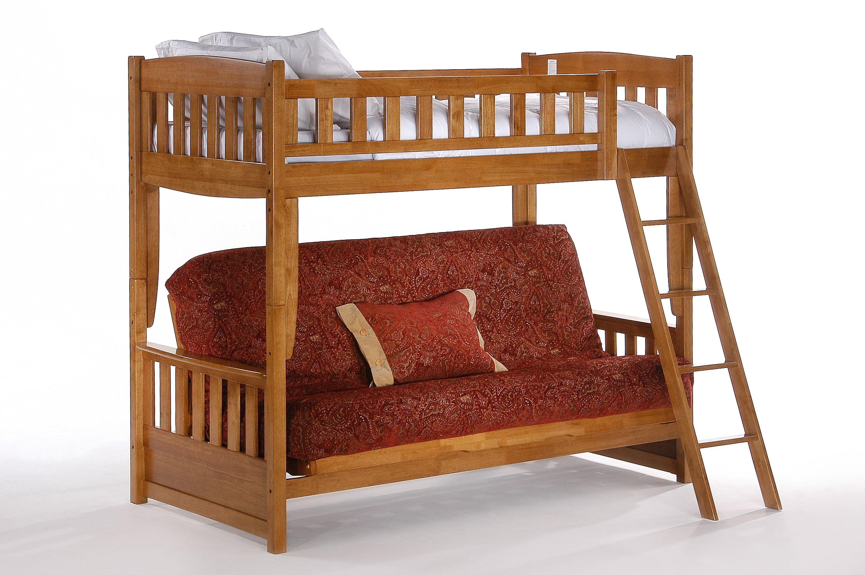 cheap houston photos daybed antonio of furniture futon throughout awesome mattress shop modern futons beds styles san