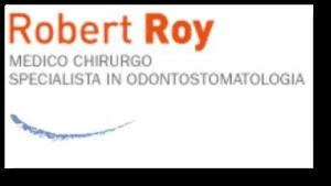 http://www.robertroypisa.com/