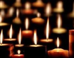 informazioni funerale Onoranze Funebri Giasi