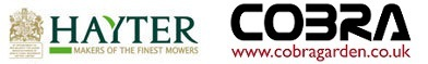 brand accreditation logos