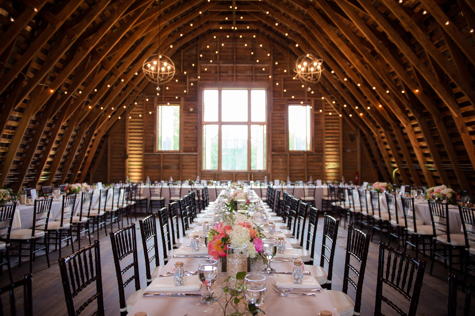 Dc Wedding Planner Our Top 5 Favorite Rustic Wedding Venues You