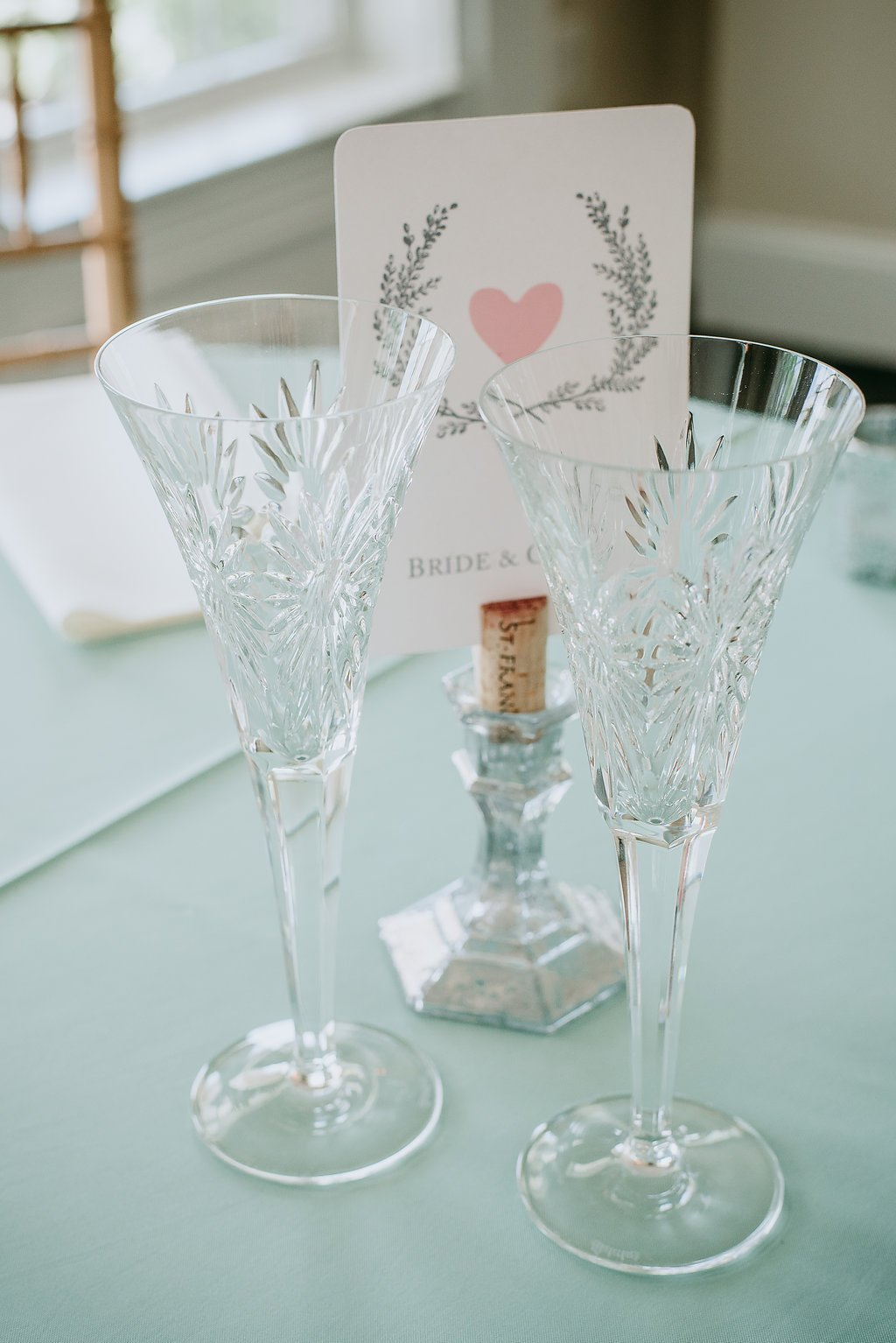 DC Wedding Planner| Lavish Creations by Tiffany| Washington D.C.