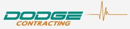 Dodge Contracting