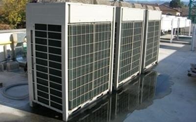 progettazione impianti riscaldamento