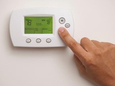 servizi idraulico elettricista climatizzazione