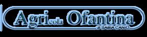 Agricola Ofantina