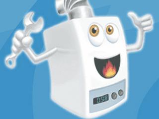 Revisione caldaie e climatizzatori