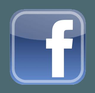 www.facebook.com/carrozzeriaautoflaminia