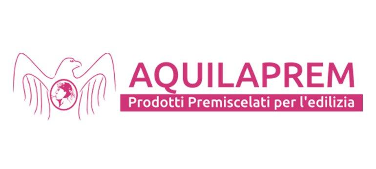 premiscelati Aquilaprem