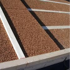 Coperture ed isolanti per tetti