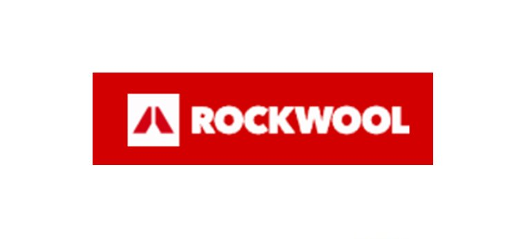 Pannelli Rockwool, rockwool rieti