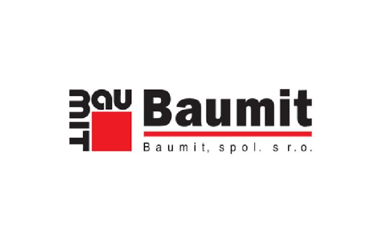 isolanti baumit