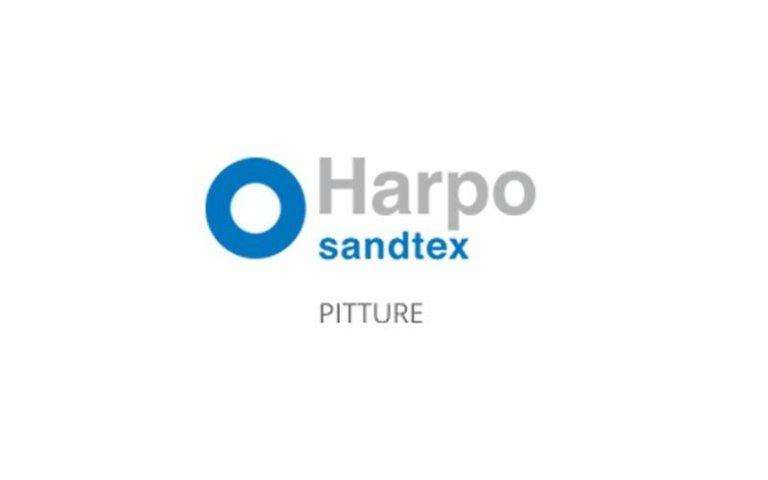 pitture harpo