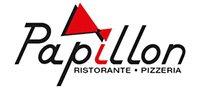 Ristorante Pizzeria Bar Papillon– Logo