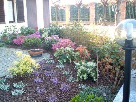 novità settore giardinaggio